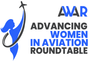 AWAR global - Advancing Women in Aviation Roundtable