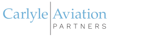 Carlyle Aviation Partners