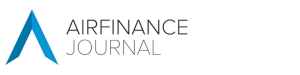 Airfinance Journal