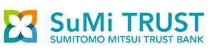 SuMi TRUST SUMITOMO MITSUI TRUST BANK