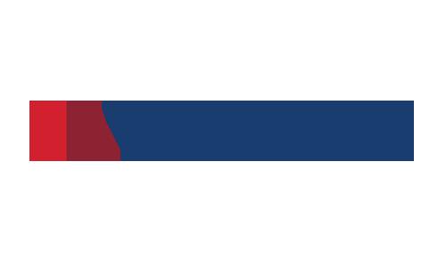 sponsor-Delta