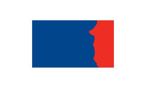 sponsor-FAB