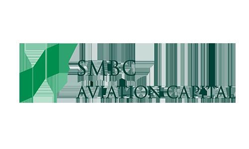 sponsor-SMBC-logo