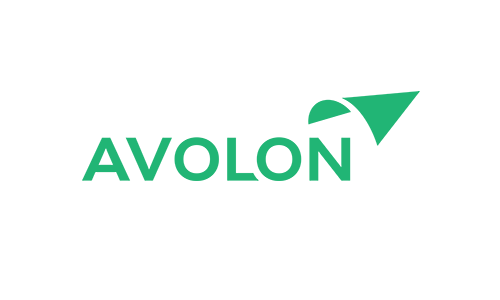 sponsor-avolon