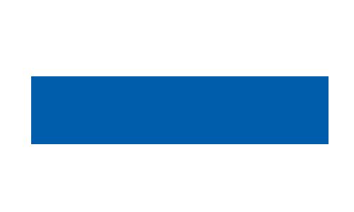 sponsor-boeing