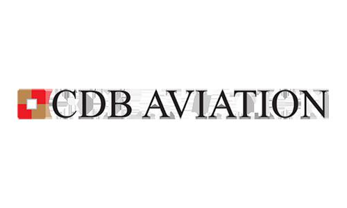 sponsor-cdb
