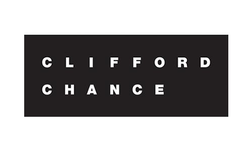 sponsor-clifford