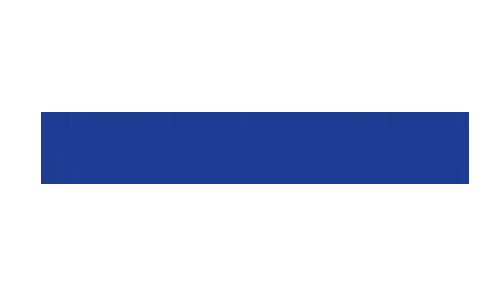 sponsor-embraer