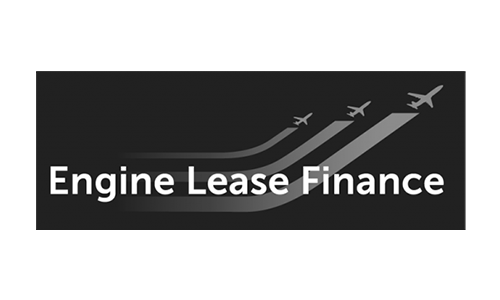 sponsor-engine-lease