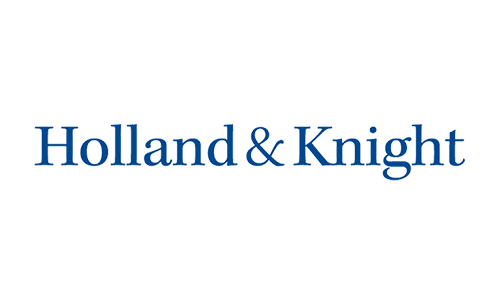 sponsor-holland-knight