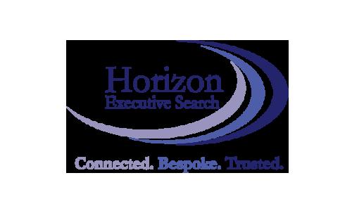 sponsor-horizon-exec