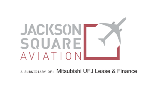 sponsor-jackson-square-aviation