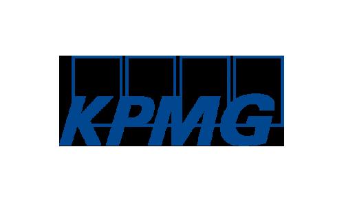 sponsor-kpmg
