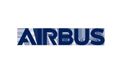 sponsor-logo-airbus-v2