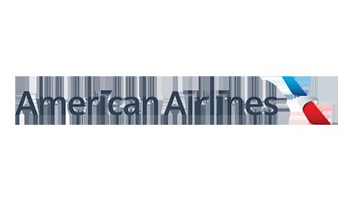 sponsor-logo-american-air