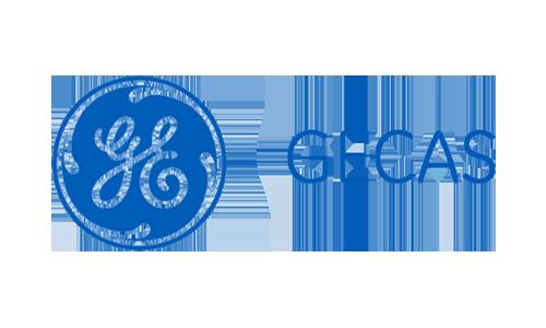 sponsor-logo-gecas