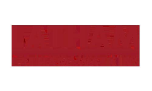 sponsor-logo-latham