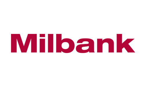 sponsor-milbank