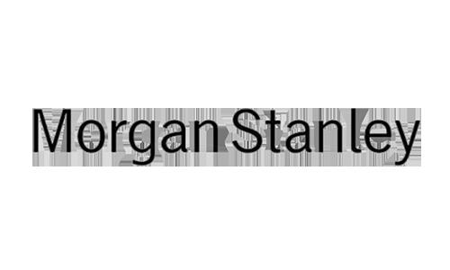 sponsor-morgan