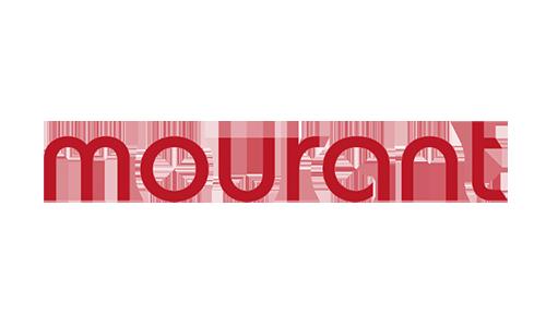 sponsor-mourant