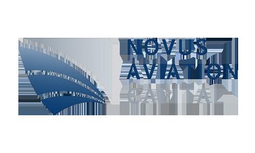 sponsor-novus