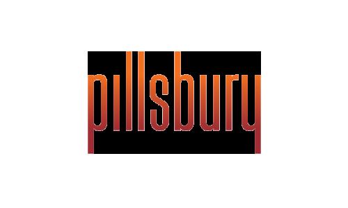 sponsor-pillsbury