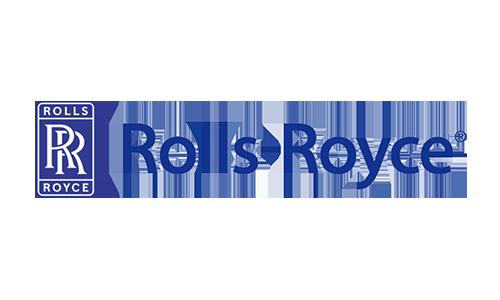 sponsor-rolls-royce