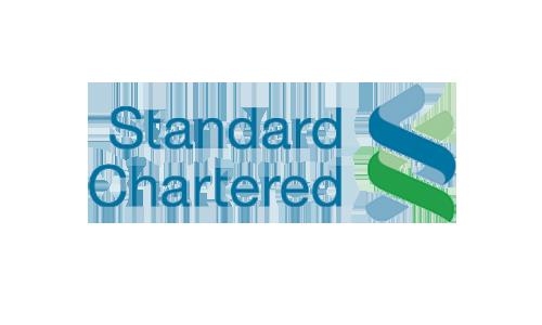 sponsor-standard