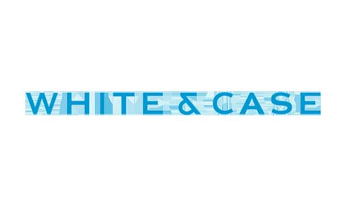 sponsor-white-case