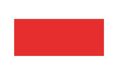 AMCK Aviation