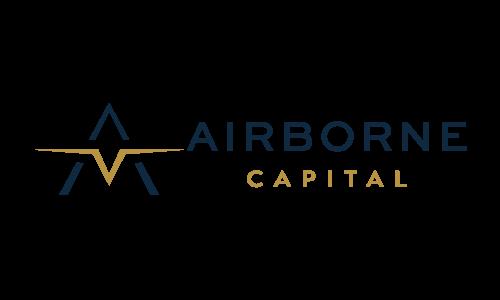 Airborne Capital